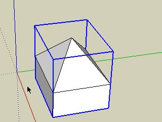 20100213c2.jpg