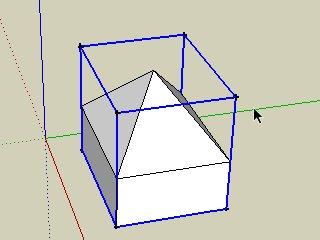 20100213c4.jpg