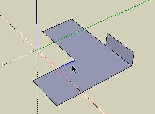 20100214a9.jpg