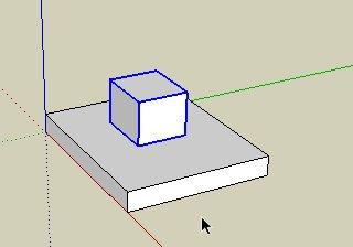 20100214b3.jpg