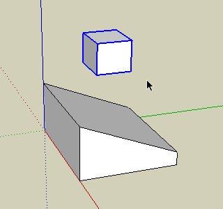 20100214b4.jpg
