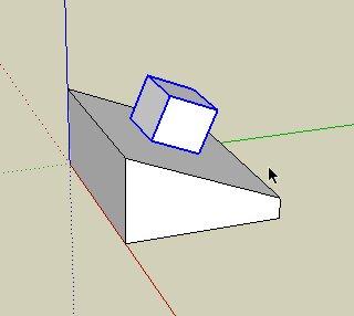 20100214b5.jpg