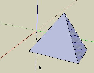 20100215a3.jpg