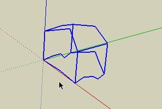 20100217a6.jpg