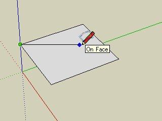 20100217b7.jpg