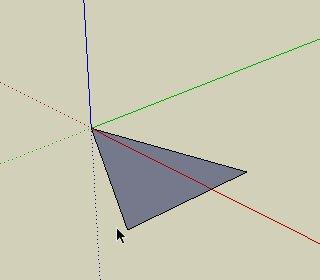 20100218a10.jpg