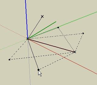 20100218a9.jpg