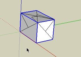 20100220a4.jpg