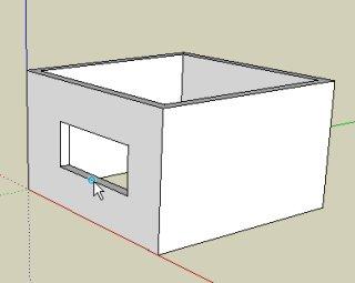 20100220b5.jpg