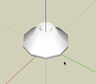 20100224c17.jpg