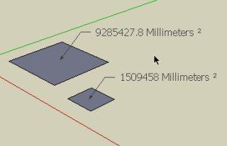 20100227b2.jpg