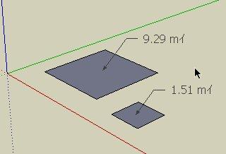 20100227b4.jpg