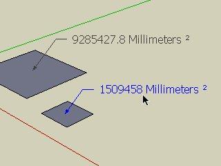 20100227b5.jpg