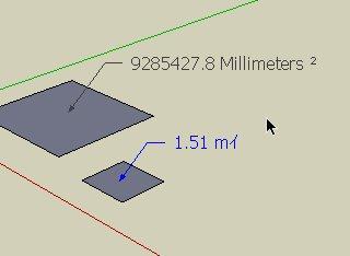 20100227b6.jpg