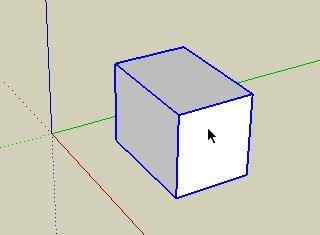 20100228a4.jpg