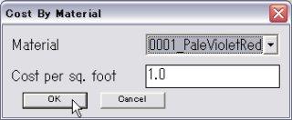 20100301a3.jpg