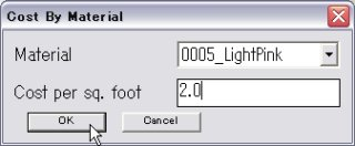 20100301a4.jpg