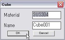 20100301b6.jpg