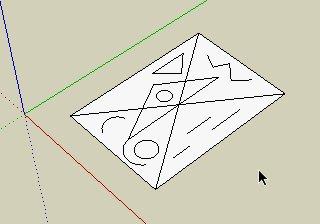 20100303b2.jpg