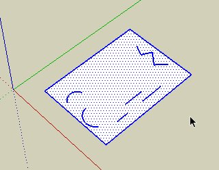 20100303b4.jpg