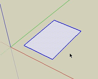 20100303c4.jpg