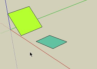 20100304a6.jpg