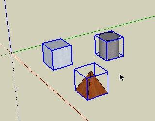20100307a2.jpg
