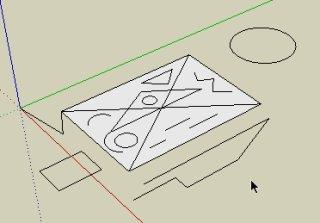 20100313a2.jpg