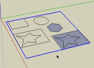 20100313b2.jpg