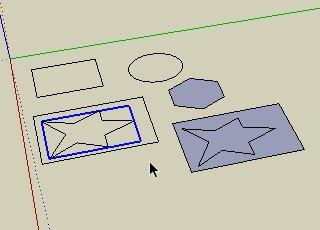 20100313b4.jpg