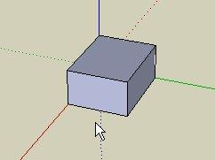 20100314b3.jpg