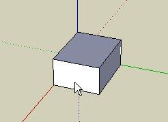 20100314b4.jpg