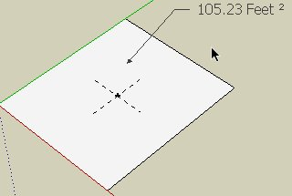 20100315a6.jpg