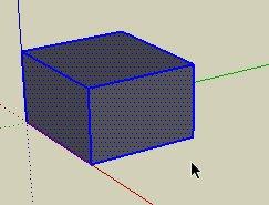 20100315b3.jpg