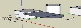 20100317b5.jpg