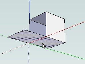 20100318b4.jpg