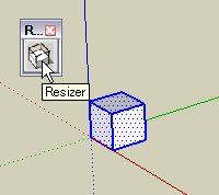 20100324a2.jpg