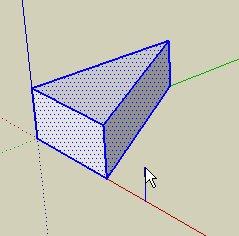 20100325b5.jpg