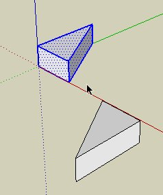 20100325b7.jpg