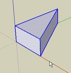 20100325b8.jpg