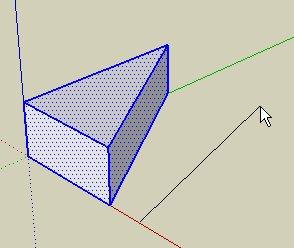 20100325b9.jpg