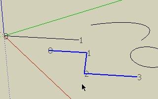 20100328b5.jpg