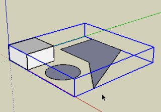20100329a4.jpg