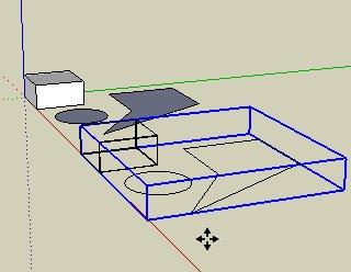 20100329a6.jpg