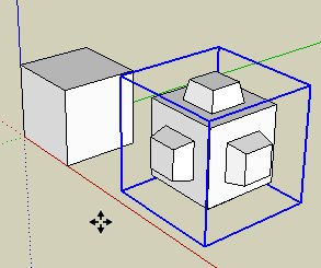 20100330b5.jpg