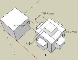 20100330b6.jpg
