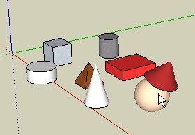 20100402b3.jpg