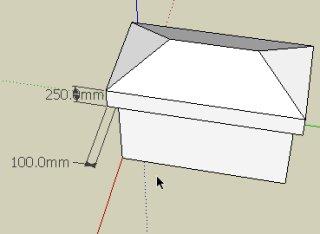 20100404b5.jpg