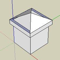 20100404b6.jpg