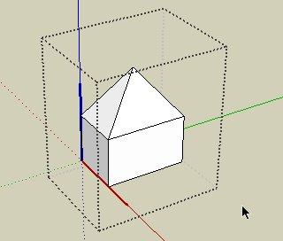 20100405a2.jpg